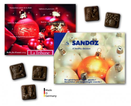 Werbeartikel Weihnachten.Weihnachten Werbeartikel Werbemittel Werbegeschenke Giveaways