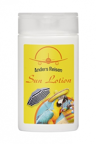 Sonnenlotion LSF 30 50ml